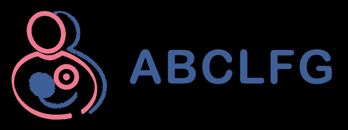 ABCLFG